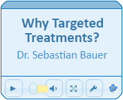 Why Targeted Treatments?