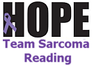 Team Sarcoma Reading