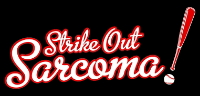 Strike Out Sarcoma